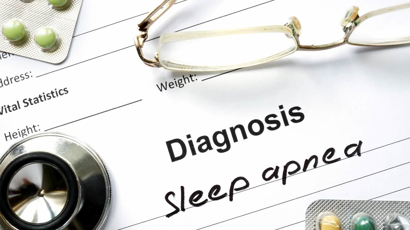 StopSnoringSleepBetter.com is an informational and telemedicine resource for people seeking diagnosis and treatment advice for obstructive sleep apnea.